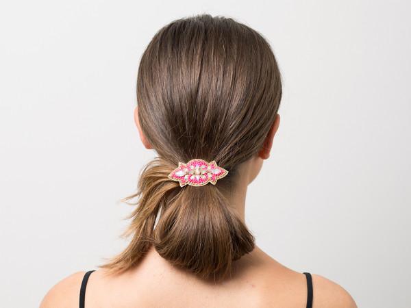 Lalita pink