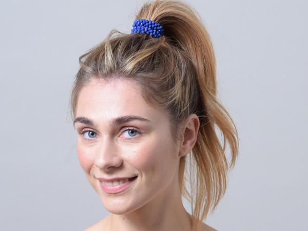 Lara blau