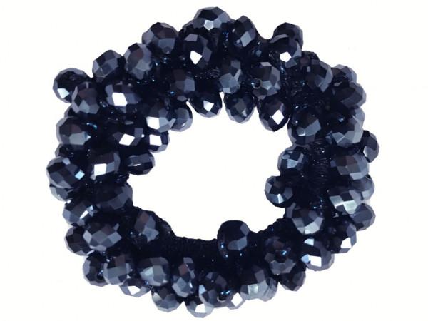 Cecilia nachtblau