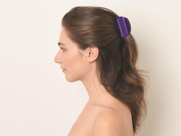 Lesley violett