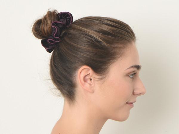 Beth violett